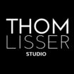THOMLISSER Studio